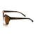 Vintage Inspired Round Circle Cat Eye Sunglasses 8785                           | zeroUV