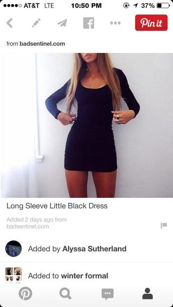 dress black dress skin tight short tight romper black tight short black