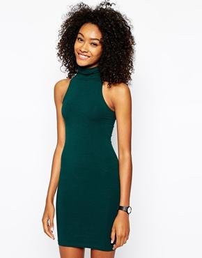 American Apparel  Shop for American Apparel dresses, t-shirts & skirts   ASOS
