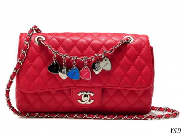 Chanel Womens Shoulder Bags A-11547 (US$ 72.45 / US$ 66.15) & Customer Reviews and Ratings