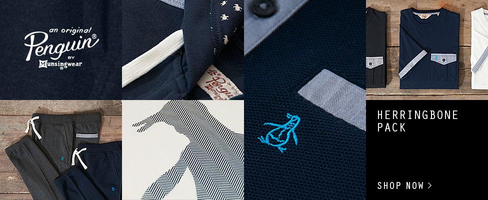 scotts Menswear | Shop men's clothing, jackets, polo shirts, shoes & trainers