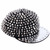 ROMWE | All-over Spike Cap, The Latest Street Fashion