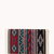 Adventurer Tribal Inspired Clutch | FOREVER21 - 1000092152