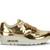 Nike Sportswear WMNS Air Max 1 SP - Bodega