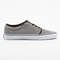 Product: suede 106 vulcanized