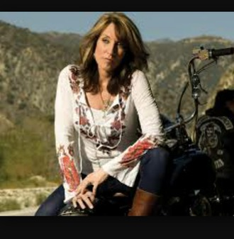 shirt katey sagal clothes sons of anarchy gemma tellersons of anarchy
