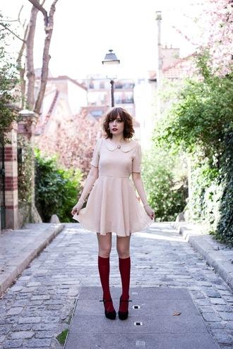 miss pandora dress shoes