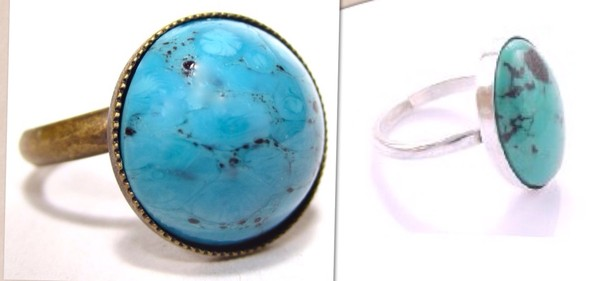 jewels ring turquoise jewelry turquoise jewelry
