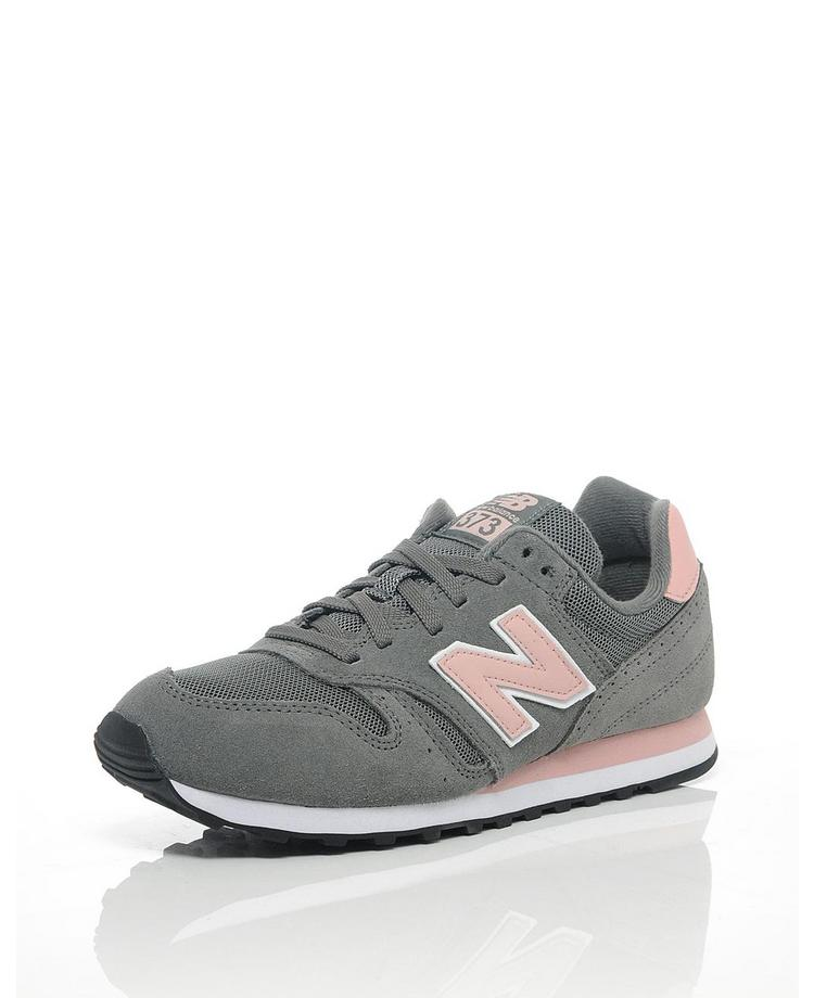 New Balance 373 Trainers | BANK Fashion