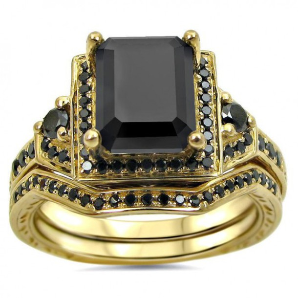 jewels yellow gold ring evolees amazing yellow gold bridal
