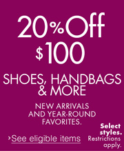 Amazon.com: Shoes & Handbags