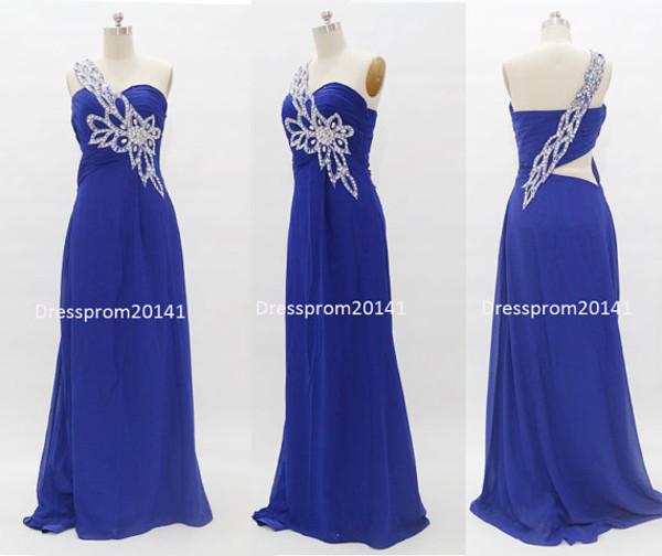 dress prom dress bridal gown evening dress plus size dress party dress long prom dress summer dress