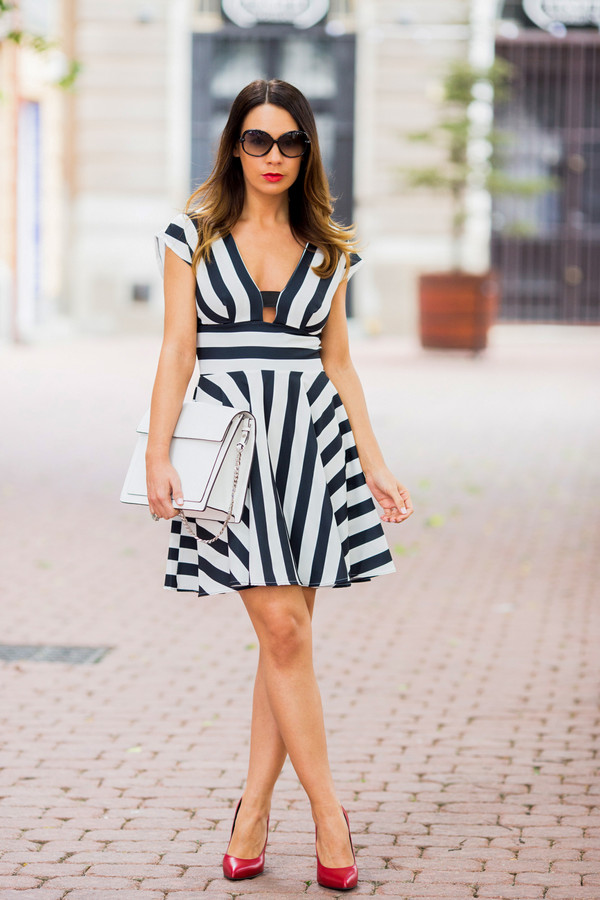 cashmere in style dress bag shoes sunglasses