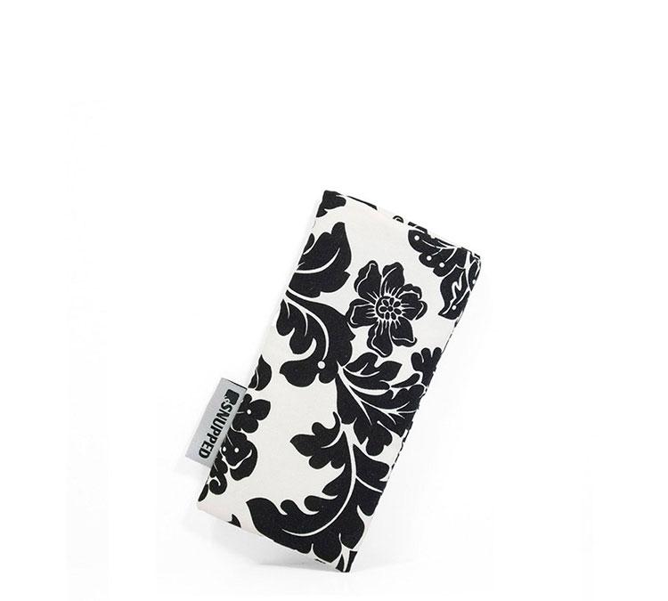 Создайте собственный дизайн чехла для вашего гаджета | Snupped