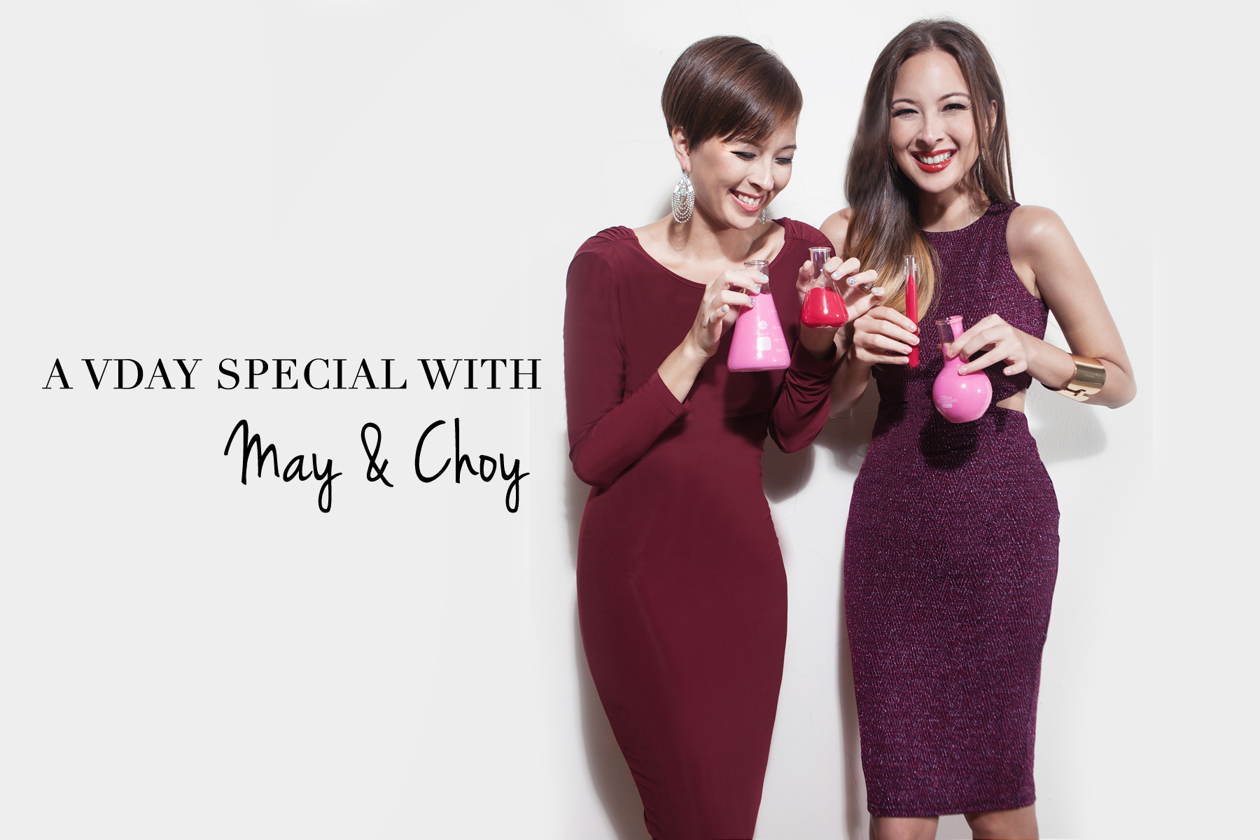 Love Bonito | Sharing our love for fashion here at Singapore's leading online fashion destination.