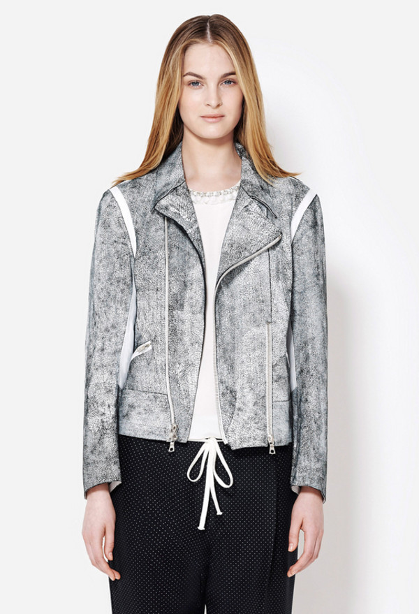 jacket lookbook fashion phillip lim pants sweater