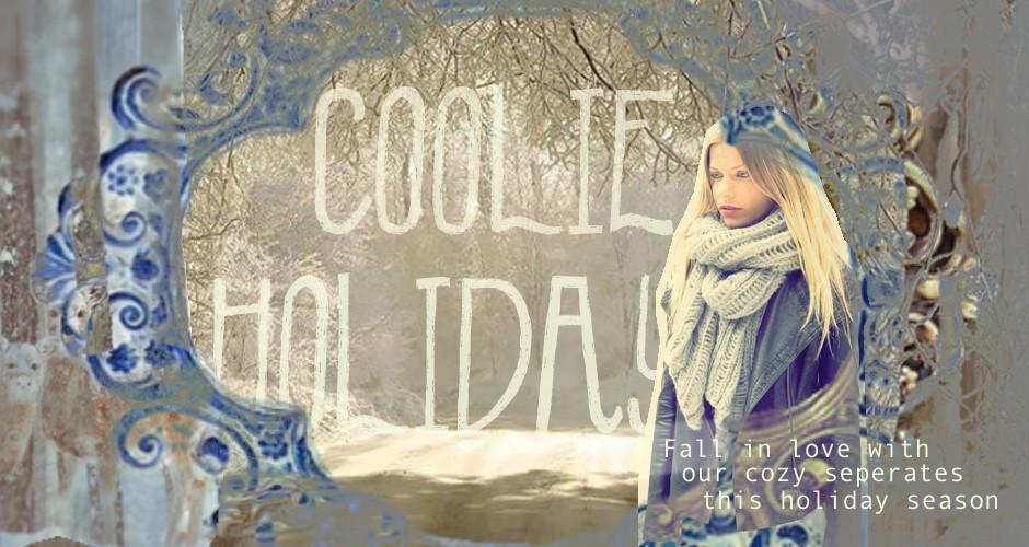 Shop Coolie | Shop Coolie
