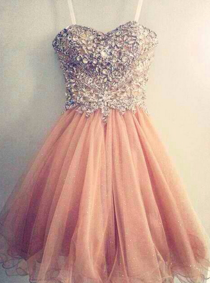 Cherish Forever Prom Dress - Juicy Wardrobe