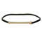Super skinny metal bar belt - belts  - bags & accessories  - topshop europe