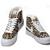 Nike Blazer Mid Leopard Femme Vente En Ligne