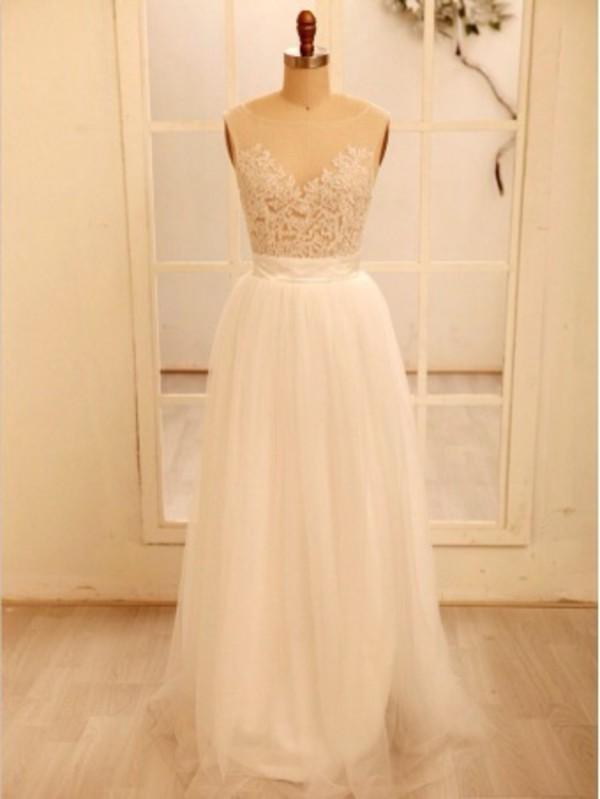 dress prom prom dress