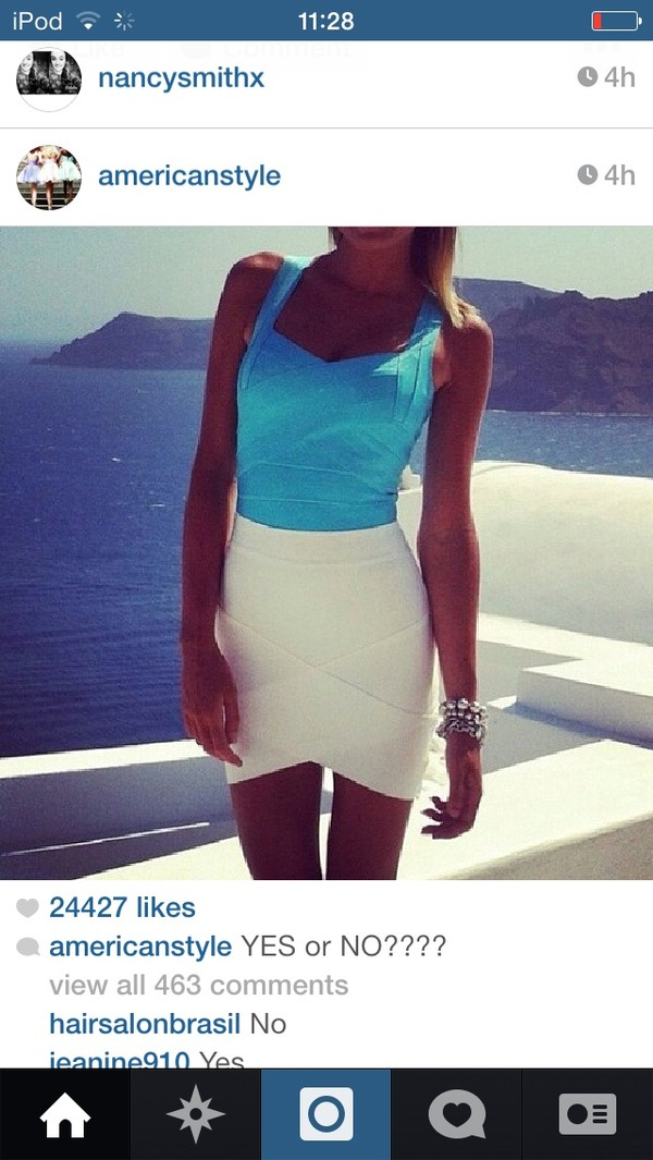 skirt white wrap skirt