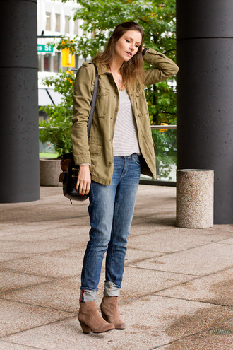 bag styling my life blogger jeans