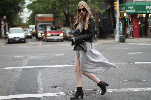 low boots black shoes shoes