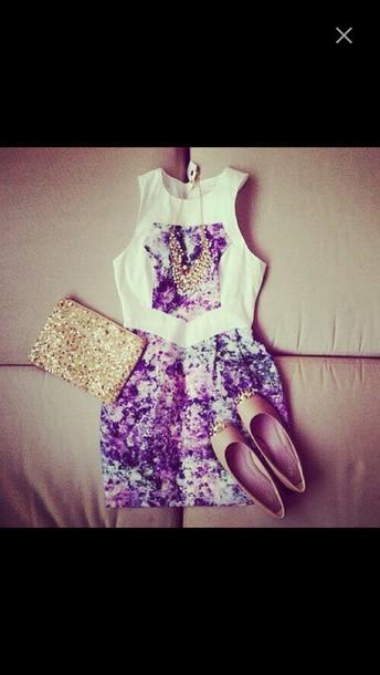 jumpsuit pink floral purple jumpsuits