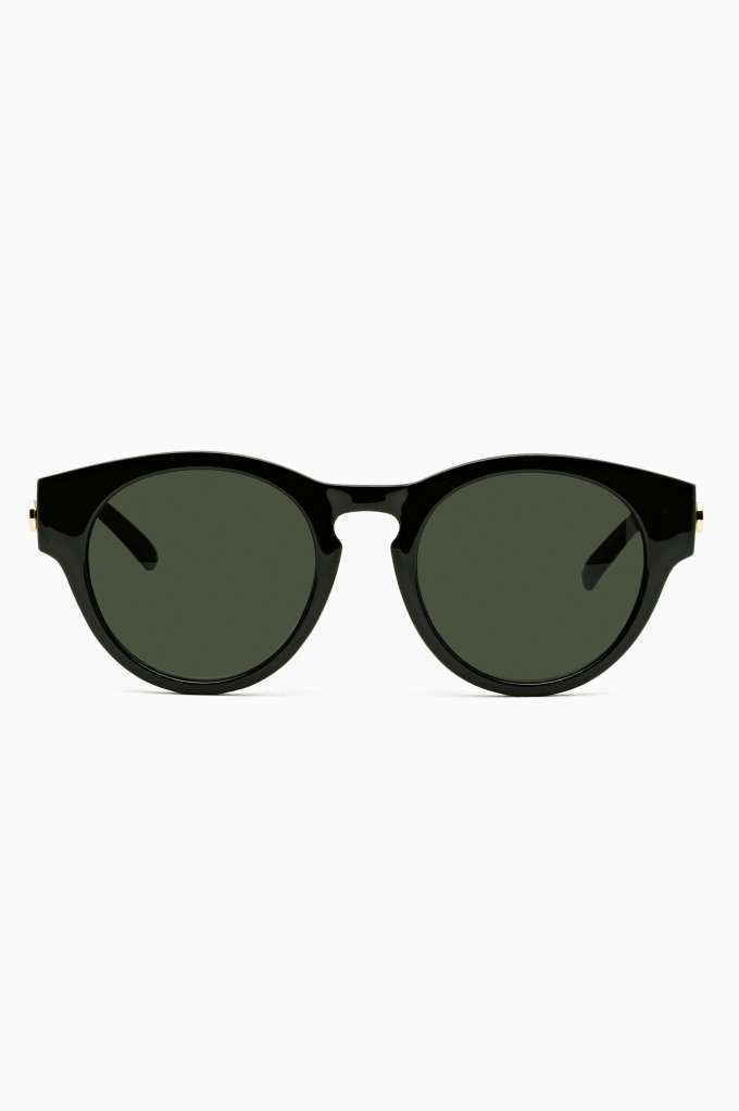 Westsider Shades in  Accessories Eyewear at Nasty Gal