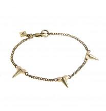 Bracelets - Jewelry    JENNY BIRD