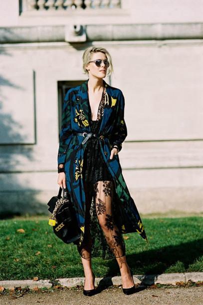 vanessa jackman blogger belt dress lace dress pattern robe