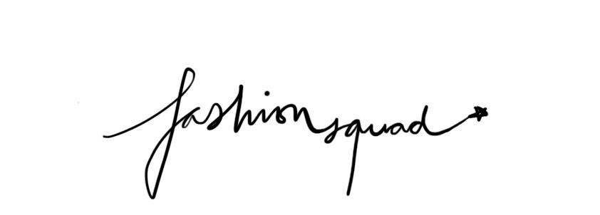Kelly Wearstler Rada earrings | Fashion Squad