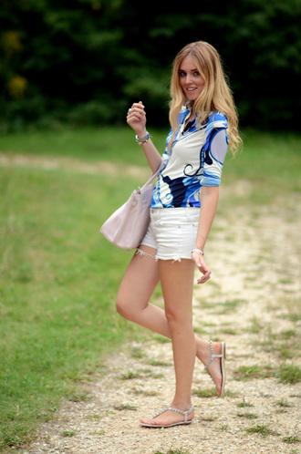 sandals chiara ferragni the blonde salad grey shoes shoes