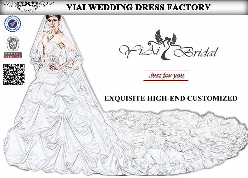 Brd1248 Side Split Julie Vino Wedding Dresses - Buy Julie Vino Wedding Dresses,Cwedding Dress,Sexy Corset Wedding Gowns Product on Alibaba.com