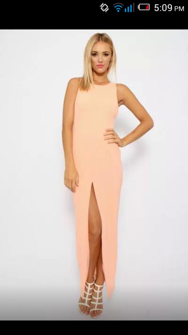 ball gown dress dress