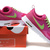 Nike Air Max Thea Coral Pink Womens Hot Sale,Nike Air Max 1/90 Discount UK Online