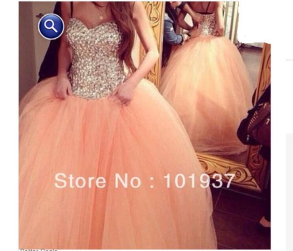 dress maxi dress pink parkle glitter beautiful perfect