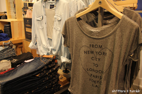 t-shirt t-shirt new york city london paris l.a. tokyo tokyo shirt grey charcoal heart