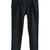 ROMWE | Pleated Black Harem Pants, The Latest Street Fashion