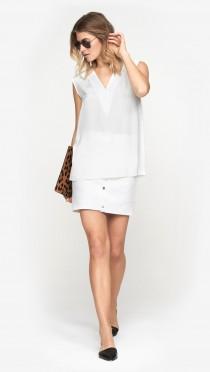 Designer Skirts   The Dreslyn