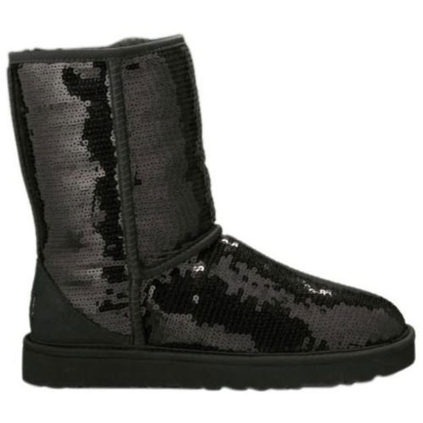 cheap ugg short classic boots