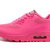 Air Max 90 Hyperfuse Quickstrike USA Independence Day Fuchsia - $76.99