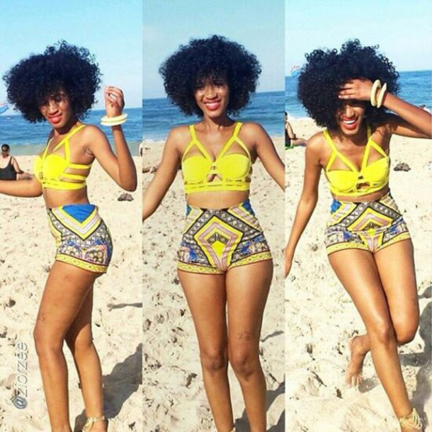 dress african style african print african dresses shoes shorts top