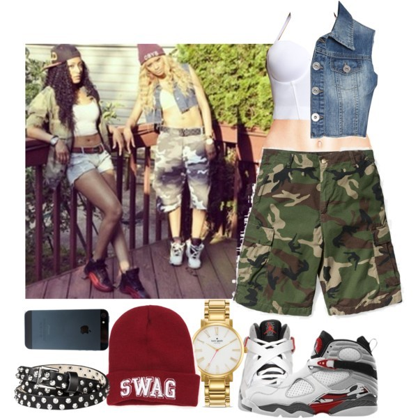 shorts camouflage bermuda jeans shoes