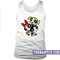 The powerpuff girls tank top - teenamycs