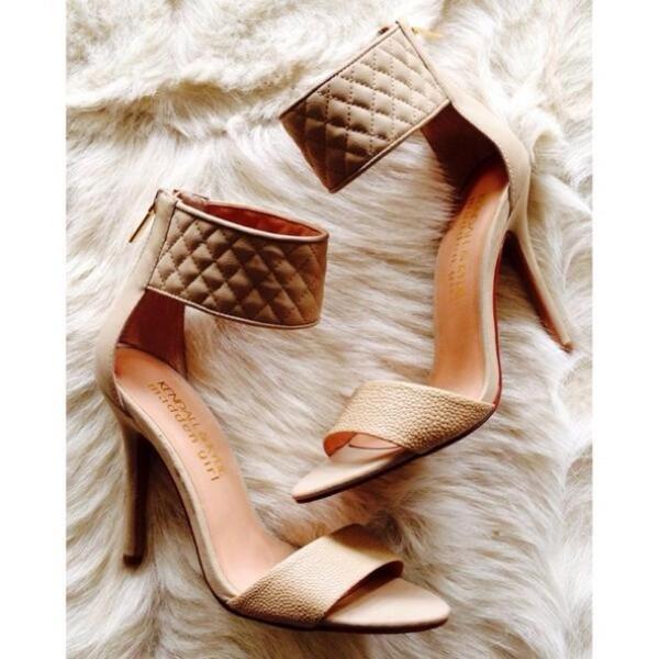 shoes shoes sandals beautiful shoes sandals summer shoes beige