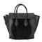 Welcome to buy celine medium luggage bag,celine medium shoulder bag outlet online-shop.save your money start here!