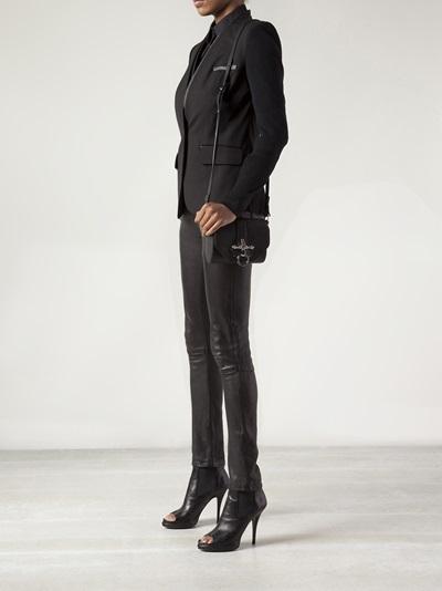 Givenchy 'obsedia' Bag -  - Farfetch.com