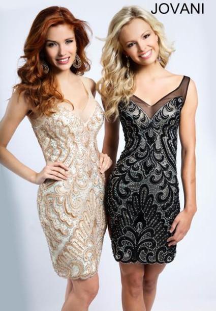 dress jovani dresses prom dress prom dress